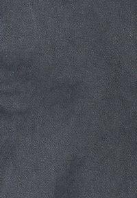 Angels - ORNELLA - Slim fit jeans - dunkelblau - 4