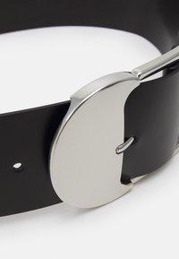 MAX&Co. - ERA - Belt - nero - 1