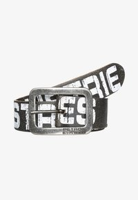 Petrol Industries - Belt - black - 0