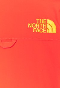The North Face - TEAM KIT MID LAYER - Ski jacket - flare - 2