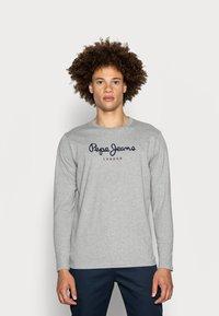 Pepe Jeans - Camiseta de manga larga - 933 - 0