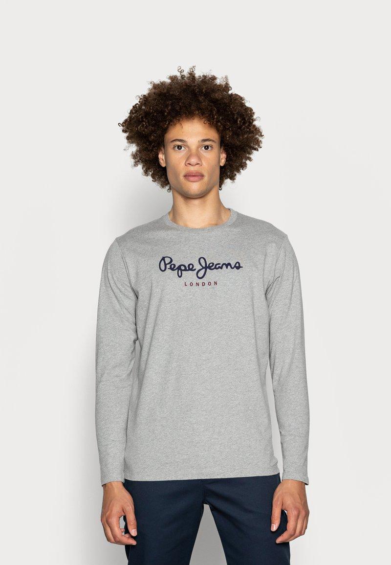 Pepe Jeans - Camiseta de manga larga - 933
