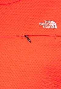 The North Face - HIKESTELLER VANADIS - Fleece jumper - flare - 2