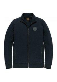 PME Legend - Light jacket - dark blue - 1