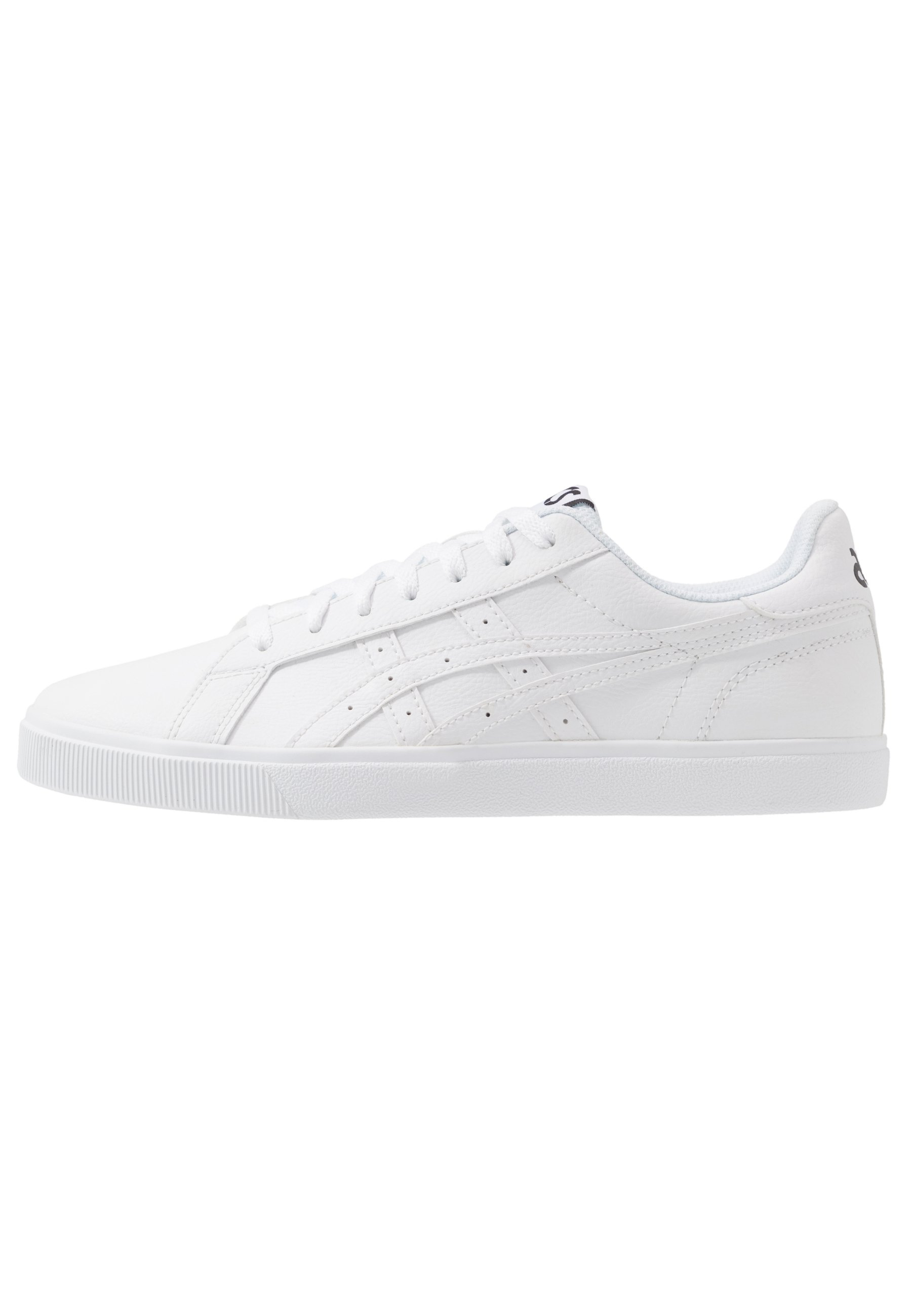 Homme CLASSIC CT - Baskets basses