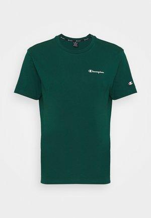 CREWNECK  - T-shirt basique - green