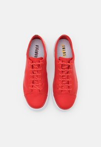 Camper - TWINS - Trainers - bright red - 5