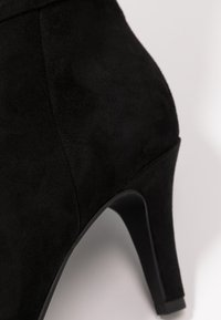 Tamaris - BOOTS - Classic ankle boots - black - 2