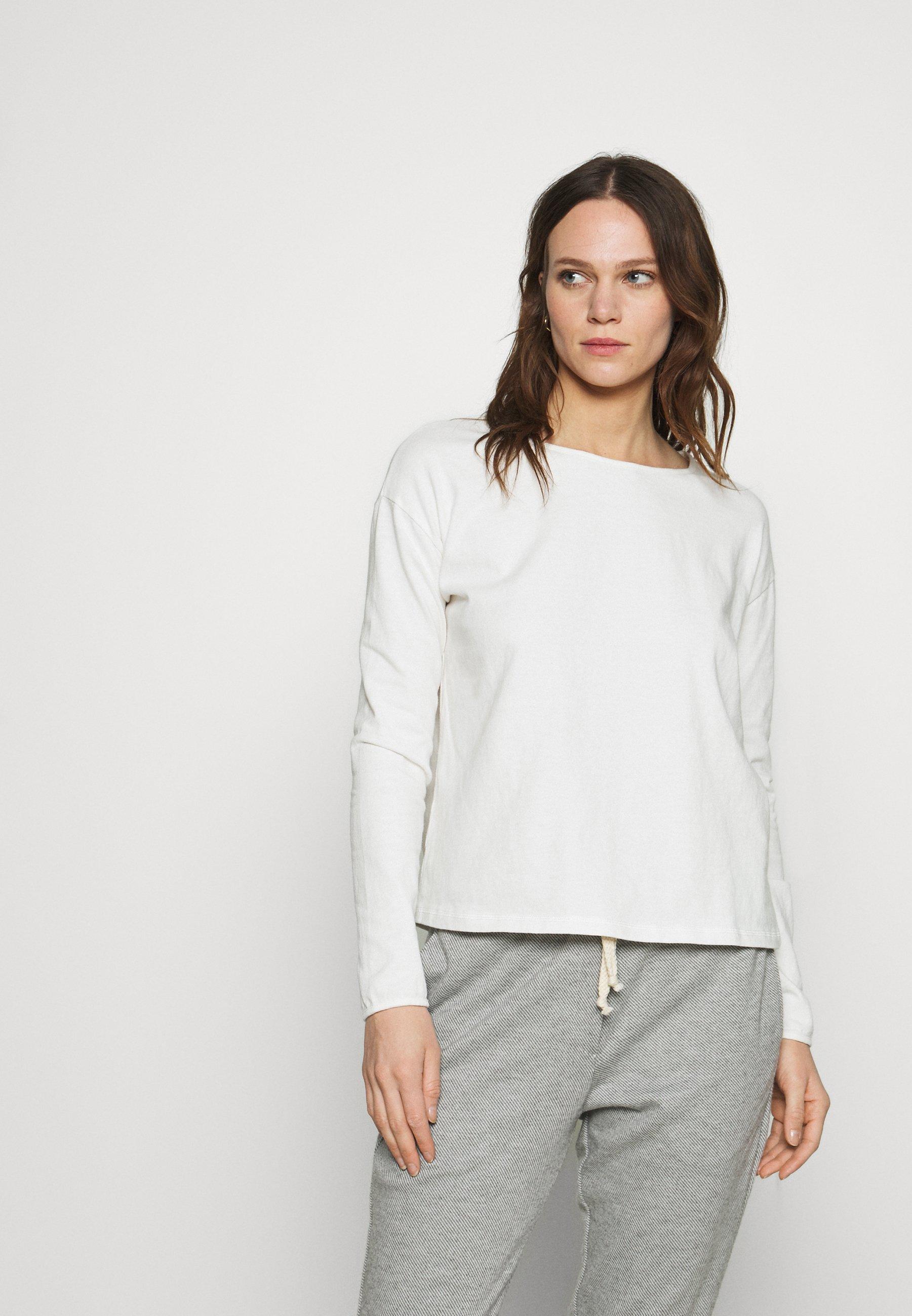 Women RITASUN - Long sleeved top
