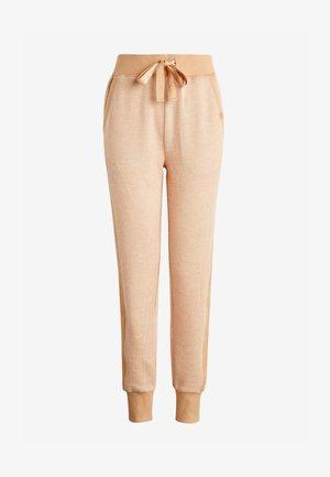 Pantaloni sportivi - off-white