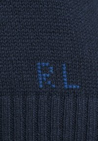Polo Ralph Lauren - Jumper - navy - 5