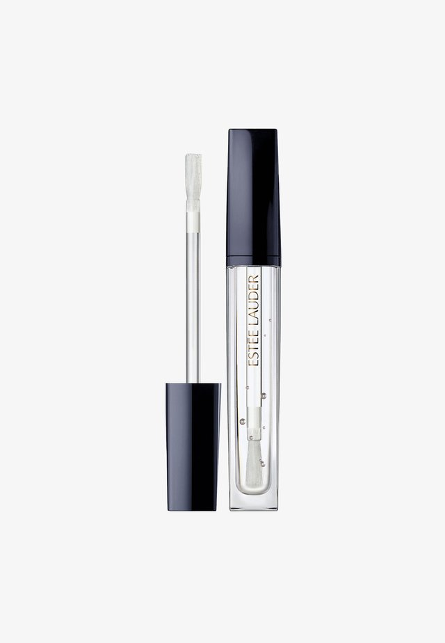 PURE COLOR ENVY SCULPTING GLOSS - Läppglans - 000-see-thru