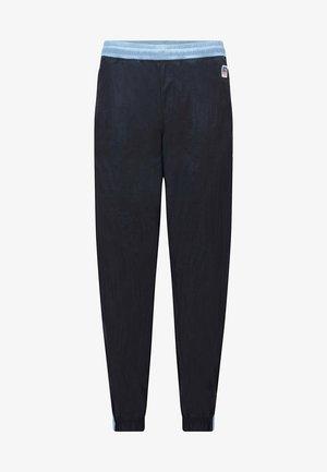 JANYL_RA - Pantalon de survêtement - dark blue