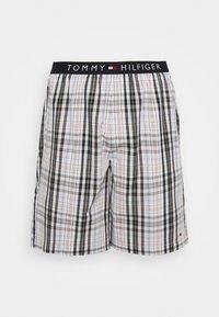 Tommy Hilfiger - Boxer shorts - blue - 4