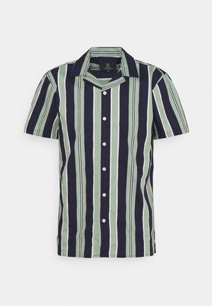 RAPH - Shirt - khaki