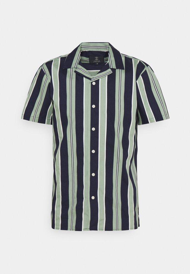 RAPH - Camisa - khaki