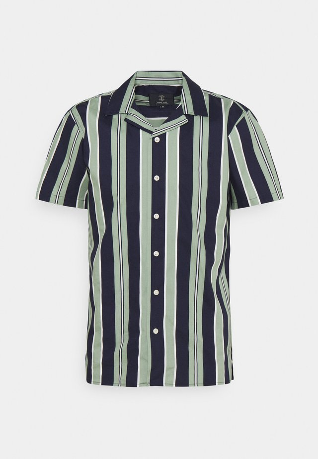 RAPH - Skjorte - khaki
