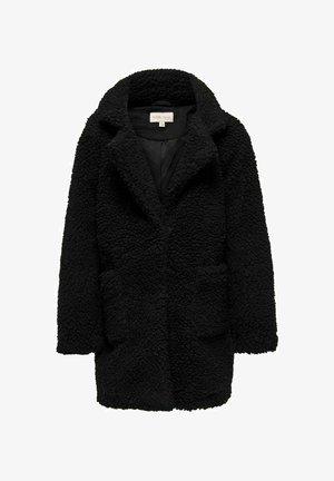 KONNEWAURELIA COAT - Winter coat - black