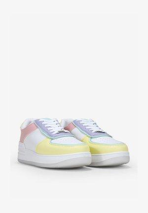 Zapatillas - multi
