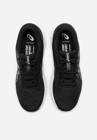ASICS - GEL-EXCITE 7 - Zapatillas de running neutras - black/bio mint - 3