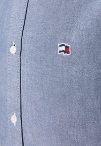 Tommy Hilfiger - CLASSIC OXFORD - Formal shirt - yale navy - 5