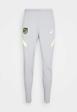 ATLETICO MADRID - Club wear - wolf grey/volt