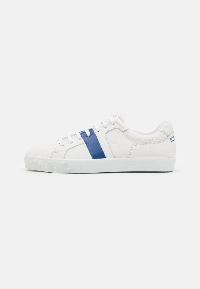 PRAIA UNISEX - Trainers - blu