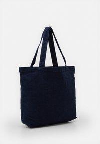 Samsøe Samsøe - FRINKA  - Shopping bags - sky captain - 1
