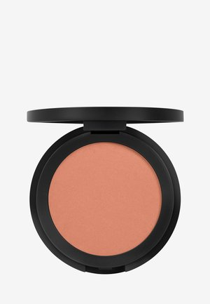 GEN NUDE POWDER BLUSH - Blusher - that peach tho