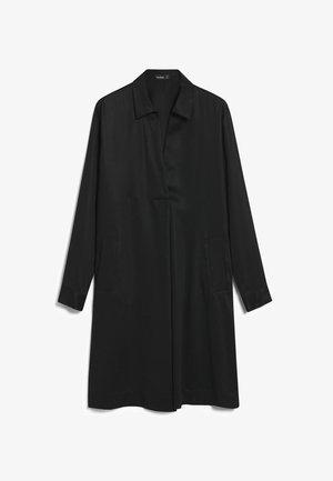 KILAN - Day dress - schwarz