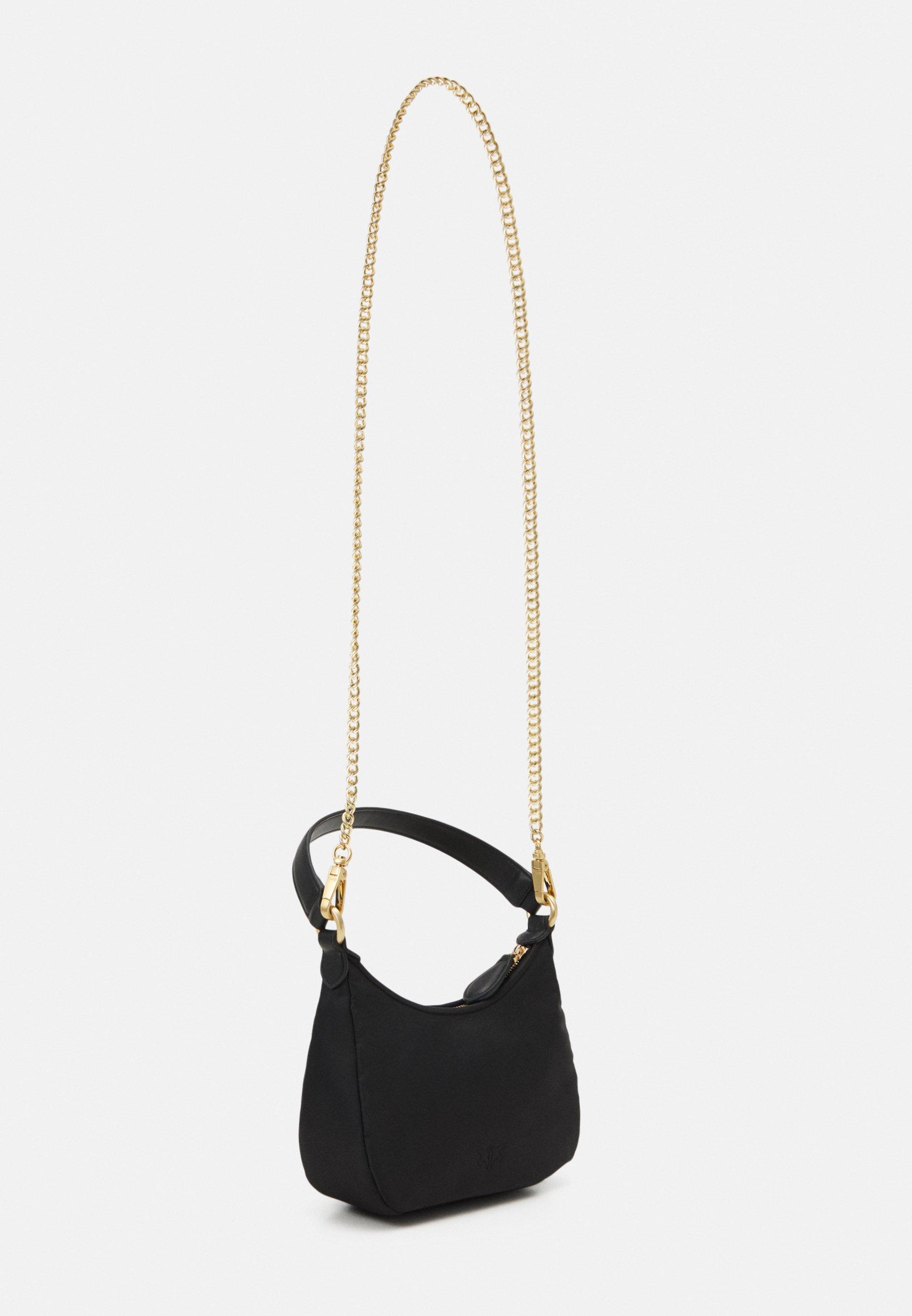 Women LOVELINK MINI HALF MOON FULL COLOR - Handbag