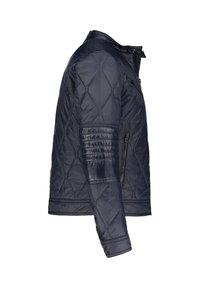 BOSS - ORTHIRSTY - Light jacket - marine - 3