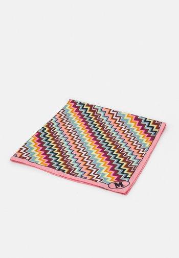 FOULARD - Foulard - multicoloured