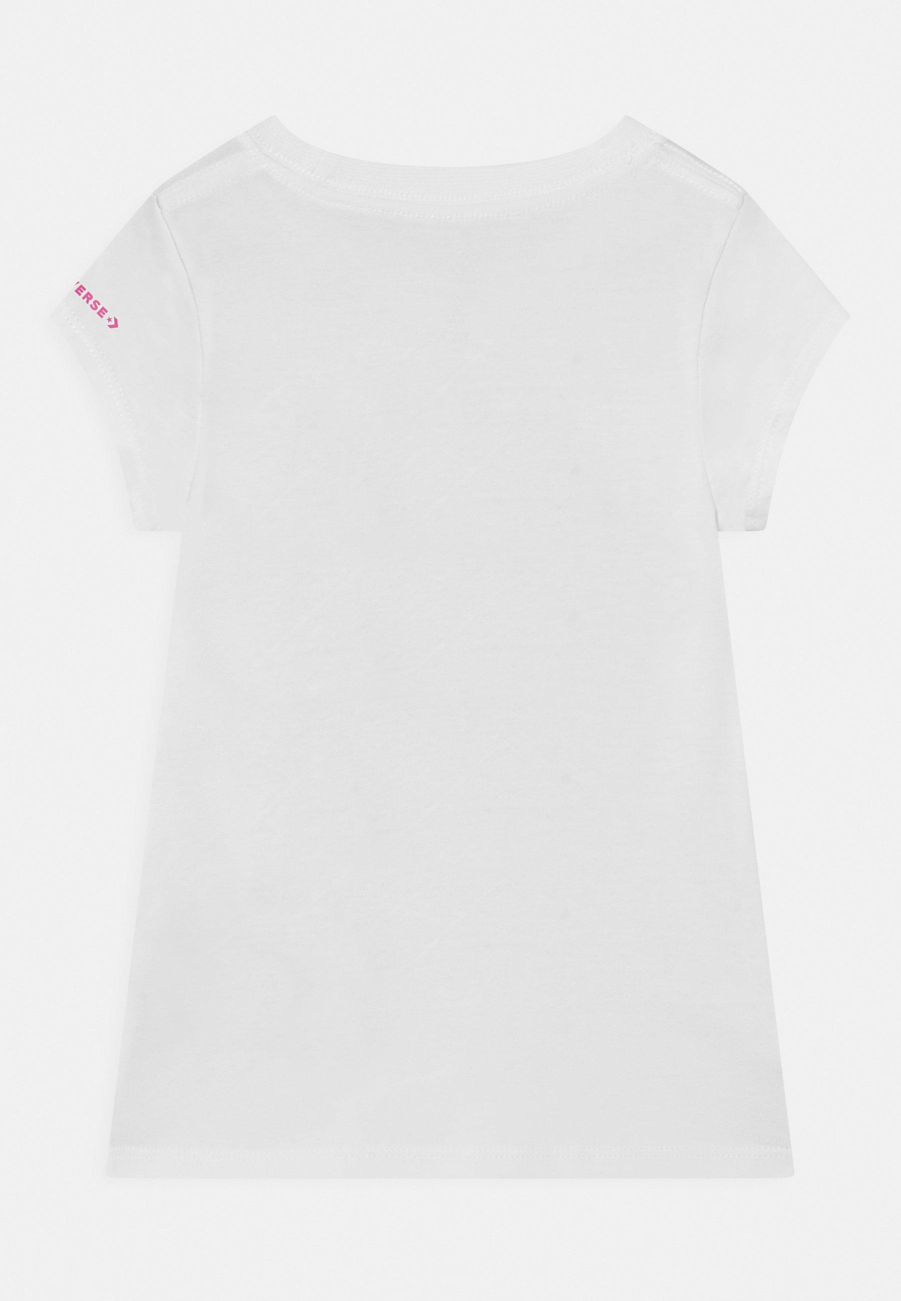 Enfant CHUCK PATCH  - T-shirt imprimé