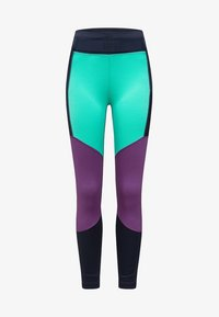 super.natural - Leggings - blue - 3
