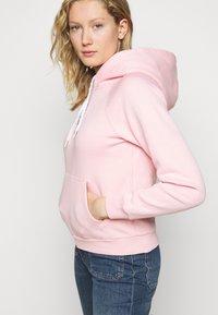 Polo Ralph Lauren - SEASONAL - Hoodie - resort pink - 3