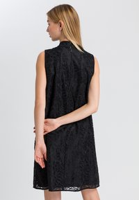 Marc Aurel - Cocktail dress / Party dress - black - 2