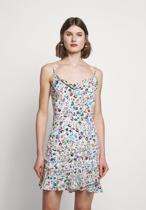WILDFLOWER BAYLOR DRESS - Day dress - multi