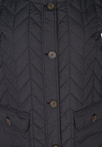 Zizzi - Waistcoat - black - 5