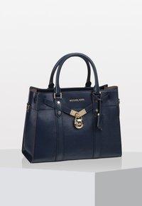 MICHAEL Michael Kors - Handbag - navy - 0