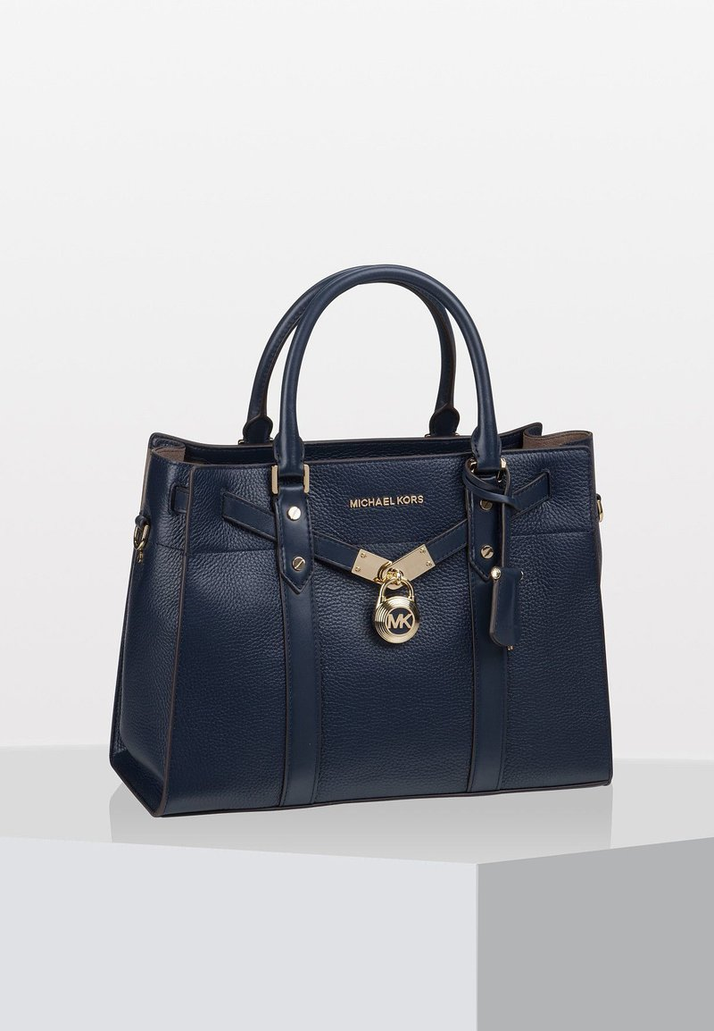 MICHAEL Michael Kors - Handbag - navy