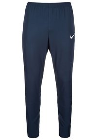Nike Performance - DRY ACADEMY 18 - Tracksuit - blue/black - 2