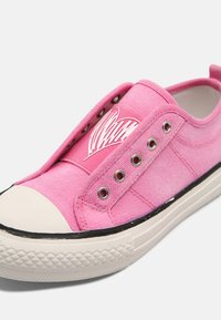 TWINSET - Trainers - rose bloom - 6