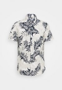 SLHREGAOP SHIRT - Shirt - bright white