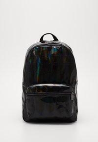 adidas Originals - Rucksack - black - 0