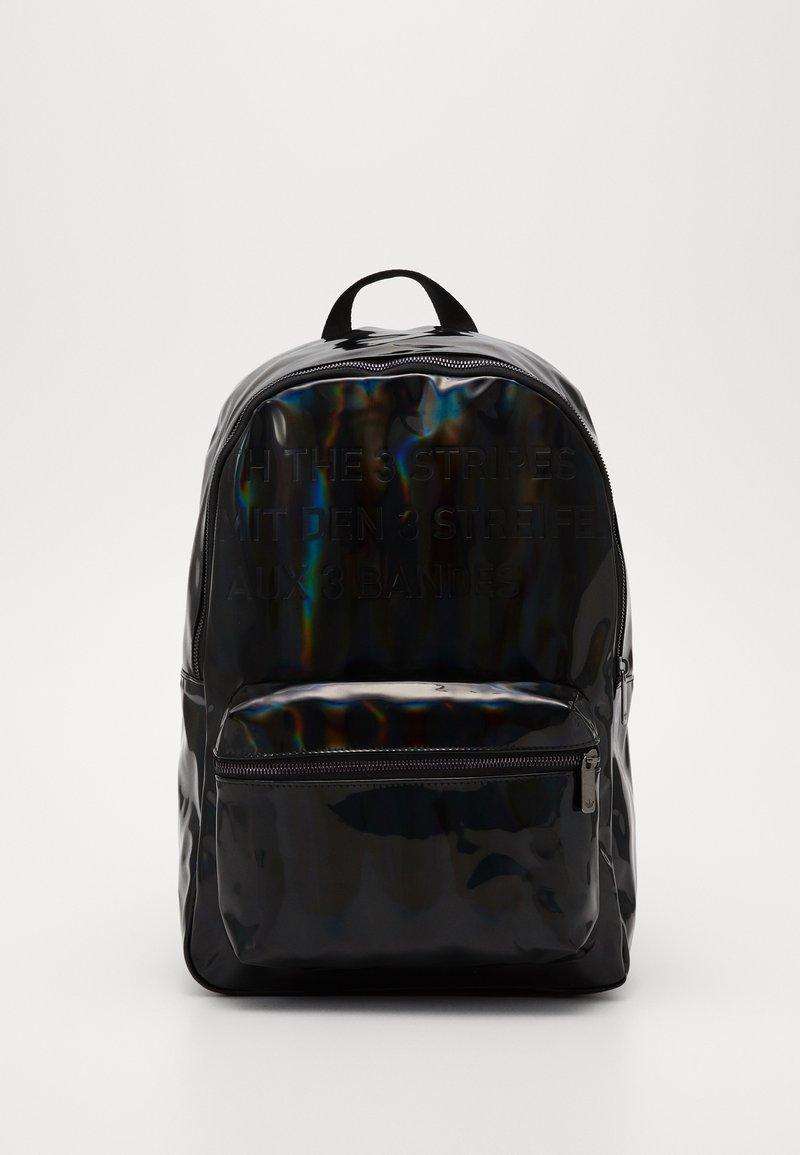 adidas Originals - Rucksack - black