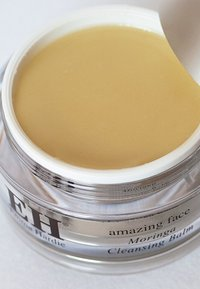 Emma Hardie - MORINGA CLEANSING BALM 100ML - Kit skincare - neutral - 3