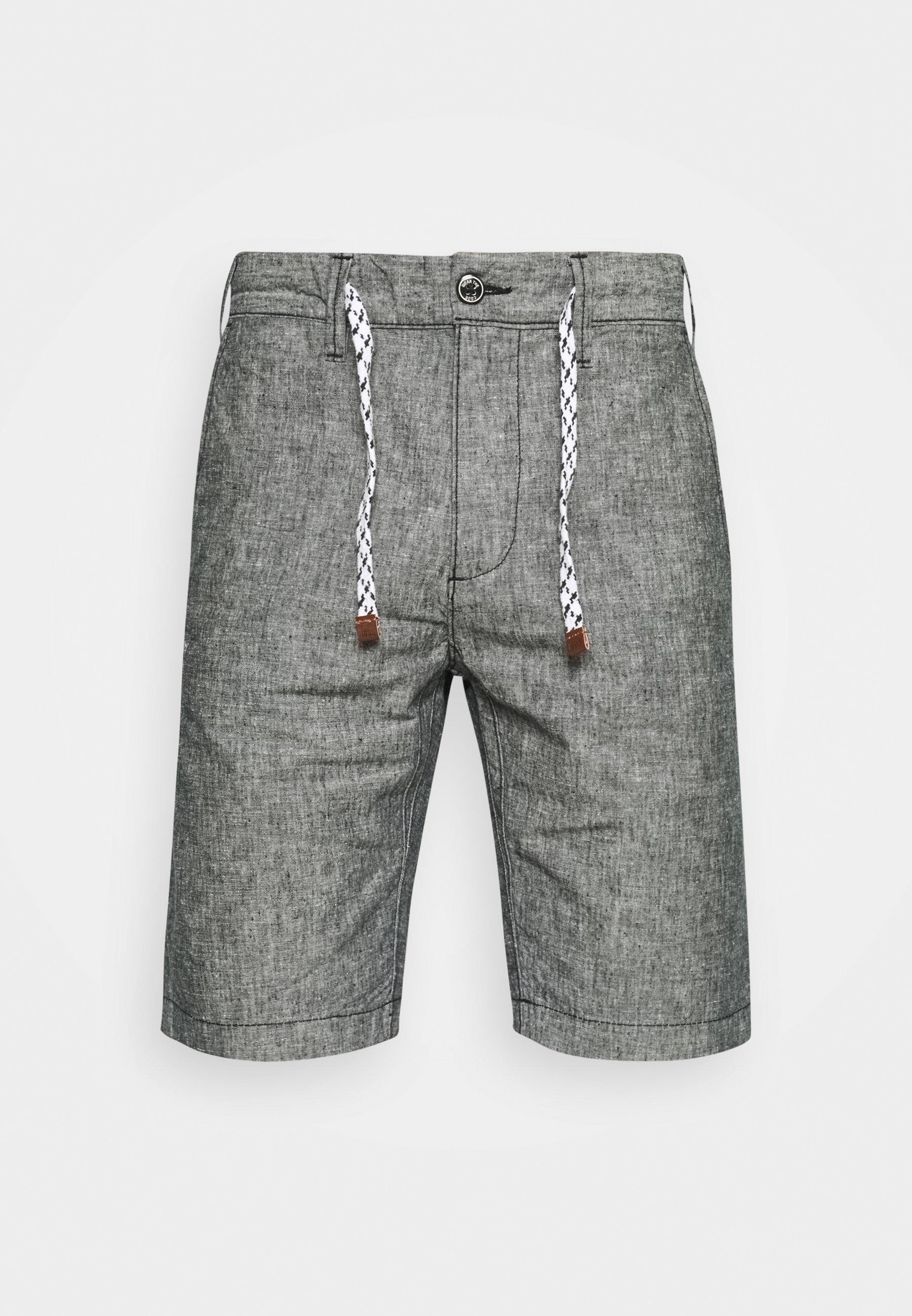 Men SCHMIDT - Shorts