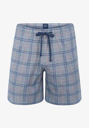 Boxer shorts - sonstige 13