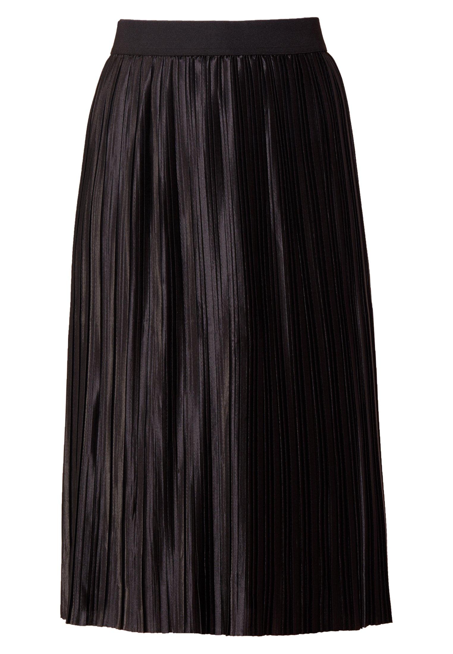 Women PENNY CECILIE SKIRT - A-line skirt